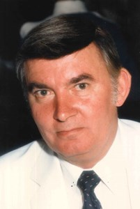 Obituary photo of William Vogt, Rochester-New York