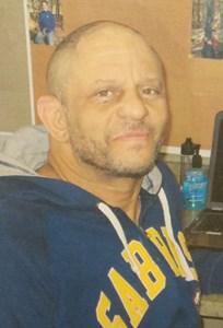 Obituary photo of Maurice Dixon, St. Peters-Missouri