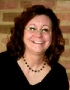 Obituary photo of Mary+Jo Majewski, Cincinnati-Ohio