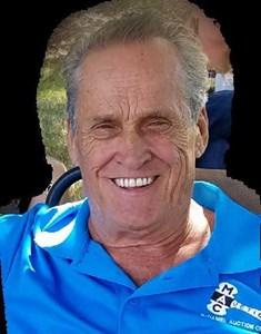 Obituary photo of John McDaniels, Akron-Ohio