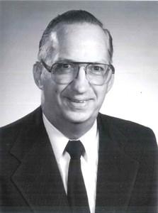 Obituary photo of Samuel Vickroy, Akron-Ohio