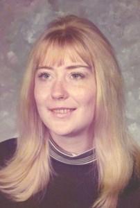 Obituary photo of Hazel Clark, Louisville-Kentucky