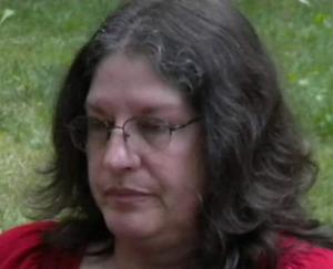 Obituary photo of Susan Dennison, Akron-Ohio