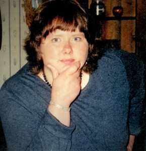 Obituary photo of Trisha Quirie, Dayton-Ohio