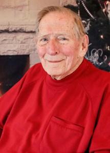 Obituary photo of David Ralston, Columbus-Ohio
