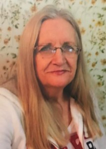 Obituary photo of Mary Adlebush, Green Bay-Wisconsin