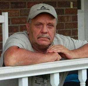 Obituary photo of Kevin Swanson, Green Bay-Wisconsin