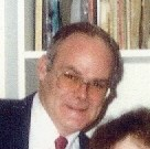 Obituary photo of John Fullen, Indianapolis-Indiana