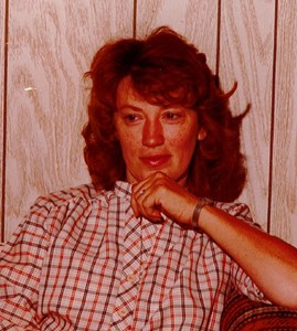 Obituary photo of Katherine Ptak, Syracuse-New York