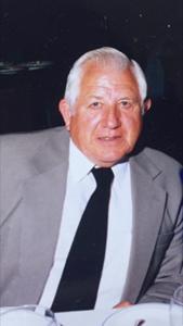 Obituary photo of Elwood Collins, Columbus-Ohio