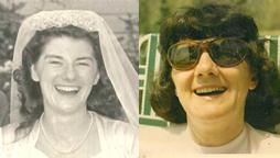 Obituary photo of Elizabeth Sax, Syracuse-New York