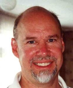 Obituary photo of Gordon Proskine, Albany-New York
