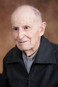 Obituary photo of Father+Francis+Joseph Schenk, Cincinnati-Ohio