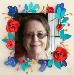 Obituary photo of Beverly VanPelt, Dayton-Ohio