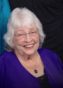 Obituary photo of Joanne Stassen, Orlando-Florida