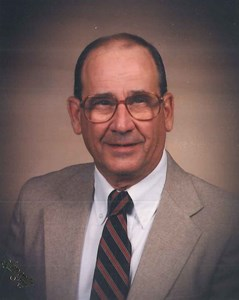 Obituary photo of Gabriel Bitcas, Dayton-Ohio