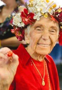 Obituary photo of Doris Lay, Dayton-Ohio