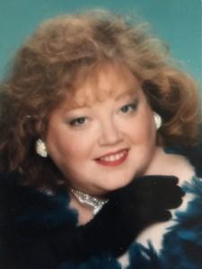 Obituary photo of Denise Look, Syracuse-New York