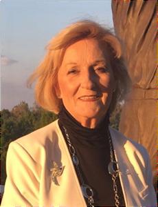 Obituary photo of Laura Sutton, Louisville-Kentucky