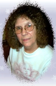 Obituary photo of VeLinda Courtney, Indianapolis-Indiana