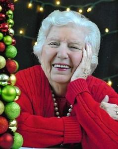 Obituary photo of Della Clarkson, Orlando-Florida