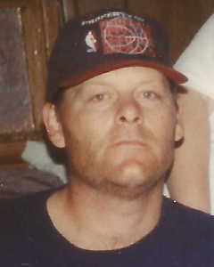 Obituary photo of Gary Ryan, Albany-New York