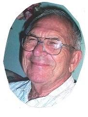Obituary photo of Harold Ray%2c+Sr., Denver-Colorado