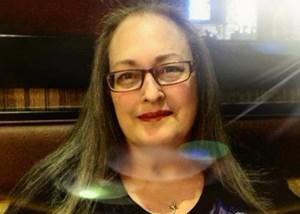 Obituary photo of Laura Miller, Orlando-Florida