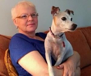 Obituary photo of Kathryn Gallienne, Dayton-Ohio