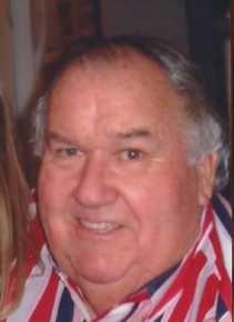 Obituary photo of R.+Douglas Gross, St. Peters-Missouri