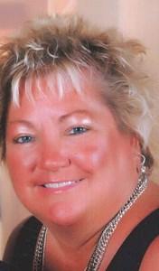 Obituary photo of Diane Campbell-Kochanek, Syracuse-New York