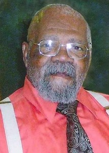 Obituary photo of Johnathon Cunningham, Columbus-Ohio