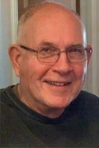 Obituary photo of Willis Current, Dayton-Ohio