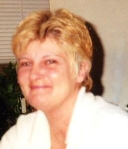 Obituary photo of Sharilyn Turner, Cincinnati-Ohio