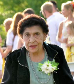 Obituary photo of Elsie Perez, Denver-Colorado