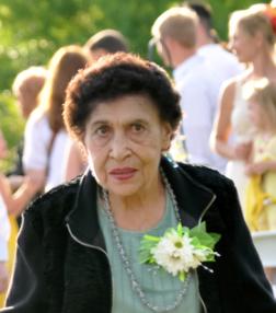 Obituary photo of Elsie Perez, Denver-Colorado