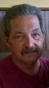 Obituary photo of Richard Knowles, Titusville-Florida