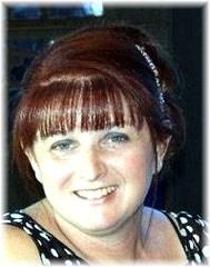 Obituary photo of Juanita Filbert, Louisville-Kentucky