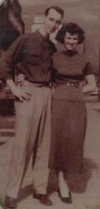 Obituary photo of Shirley Clawson, Denver-Colorado