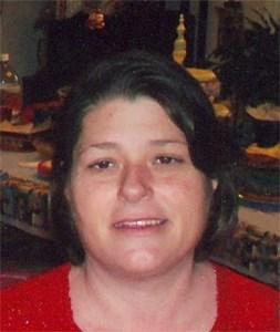 Obituary photo of Debbie Leasure, Louisville-Kentucky