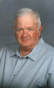 Obituary photo of Robert Haag, Topeka-Kansas