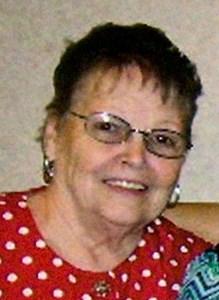 Obituary photo of Rose+Ella Staples+(Fink), Columbus-Ohio