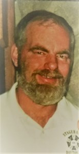 Obituary photo of Jan Smolinski, Dayton-Ohio