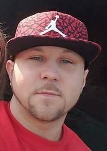 Obituary photo of Aaron Fausnaugh, Columbus-Ohio
