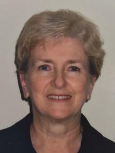 Obituary photo of Barbara Spindler, Dayton-Ohio