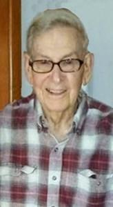 Obituary photo of Fredrick Dill, Columbus-Ohio