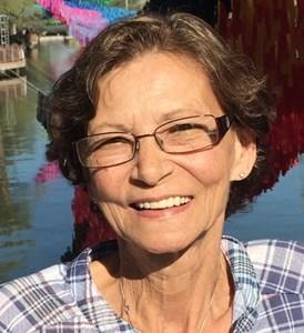 Obituary photo of Dana Hyndman-Rose, Dayton-Ohio