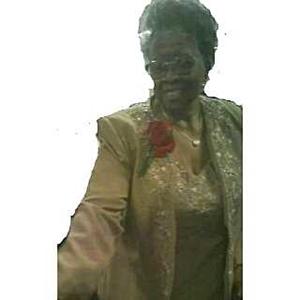 Obituary photo of Leona Davis, Rochester-New York