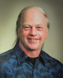 Obituary photo of Mark Paro, Syracuse-New York