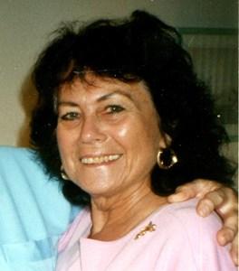 Obituary photo of Celia Tingley, Dayton-Ohio